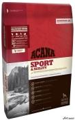 ACANA Agility & Sport 17 Kg