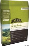 Acana Grasslands Dog 11.4 Kg
