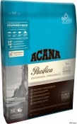Acana Pacifica Dog 11.4 Kg