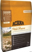Acana Wild Prairie 11.4 Kg