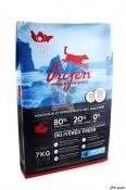 Orijen Dog Adult 2,5 Kg