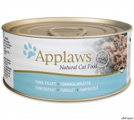Applaws Cat Ton file 156g