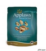 Applaws Cat Ton File&Ansoa Plic 70g
