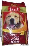 HIT Dog Adult Maxi 10Kg