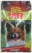 HIT Dog Adult Mini 10Kg