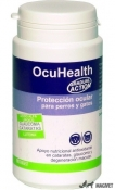 OCUHEALTH 60 tablete