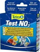 Tetra Test Nitrati (NO3)