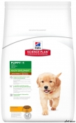 Hill's SP Canine Puppy Large 11Kg