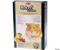 GrandMix Hamsteri 1Kg