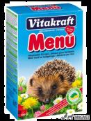 Vitakraft - Meniu Pentru Arici 600G