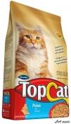 Top Cat Peste 25Kg