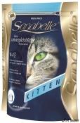 Sanabelle Kitten 10Kg