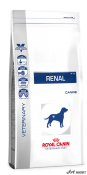 Royal Canin Renal Dog RF 7Kg