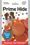 Prime Hide Chicken Chips 100g