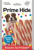 Prime Hide Chicken Twists 100g