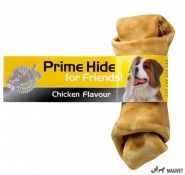 Prime Hide OS INNODAT 10-12cm Pui