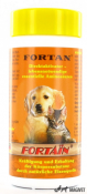 Fortan Fortain 80g
