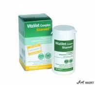 Vitavet Complex 60 tablete