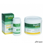 DICALFON 500 Tablete + VitaVet 60tb Cadou
