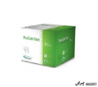 Pediatrivet 680mg