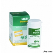 MSM 60 Tablete