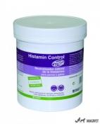 Histamin Control 300 Tablete