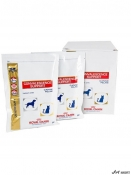 Royal Canin Conv Sup Dogs/Cats