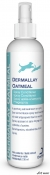 DermAllay Oatmeal Spray 230ml
