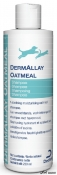 DermAllay Oatmeal Sampon 230ml