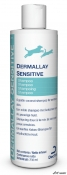 DermAllay Sensitive Sampon 230ml