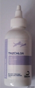 TrizChlor Solutie Antibacteriana