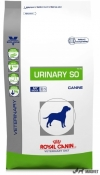 Royal Canin Urinary S/O 7.0Kg
