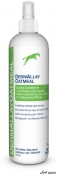 DermAllay Oatmeal Spray 473ml