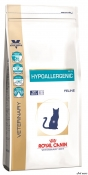 Royal Canin Hypo DR Cat 500G