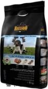 Belcando Junior Lamb/Rice 5kg