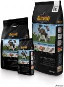 Belcando Junior Lamb/Rice 15kg