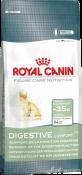 Royal Canin Digestive  400G