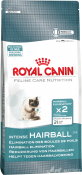 Royal Canin Intense Hairball 400g