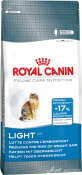 Royal Canin Light Cat 10Kg
