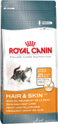Royal Canin Hair & Skin 10Kg