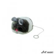 Jucarie pentru Pisica PA5006