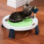 Jucarie pentru Pisica Comfort Zone