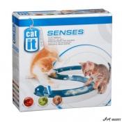 Jucarie pentru Pisica Play Circuit