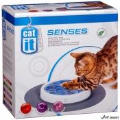 Jucarie pentru Pisica Scratch