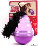 Jucarie pentru Pisica Biscuit Dispenser