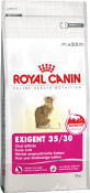 Royal Canin Exigent 35/30 400G