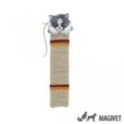 Sisal pentru Pisici PA5614