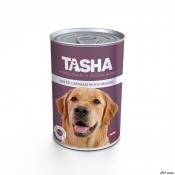 Conserva Tasha Ficat 415g