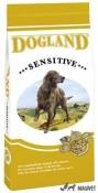 Hrana Uscata Dogland Sensitive 15Kg