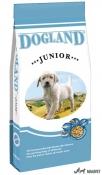 Hrana Uscata Dogland Junior 15Kg